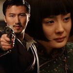 Phim - Viên đạn ma: Bản Sherlock Holmes Châu Á
