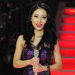 Ca nhạc - MTV - Thanh Hằng: Không buồn khi Thu Minh chê