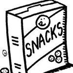 Sức khỏe đời sống - Bác tin đồn có đỉa trong bánh snack
