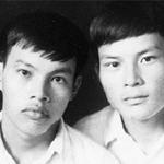 Ca nhạc - MTV - Vụ tự tử bí ẩn của nhạc sỹ Việt