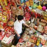 Thị trường - Tiêu dùng - Giá hàng Tết sẽ ổn định?