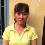 """An ninh Xã hội - Nhận quả đắng vì mất tiền tỉ cho """"cò"""" đất"""