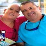 Sức khỏe đời sống - Phát hiện ung thư nhờ… yêu vợ