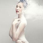 Thời trang - 15 người mẫu Việt bán nude siêu gợi cảm