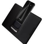Thời trang Hi-tech - Asus Padfone 2 có giá 12,8 triệu đồng