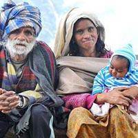 Ông bố già nhất thế giới sinh con ở tuổi 96
