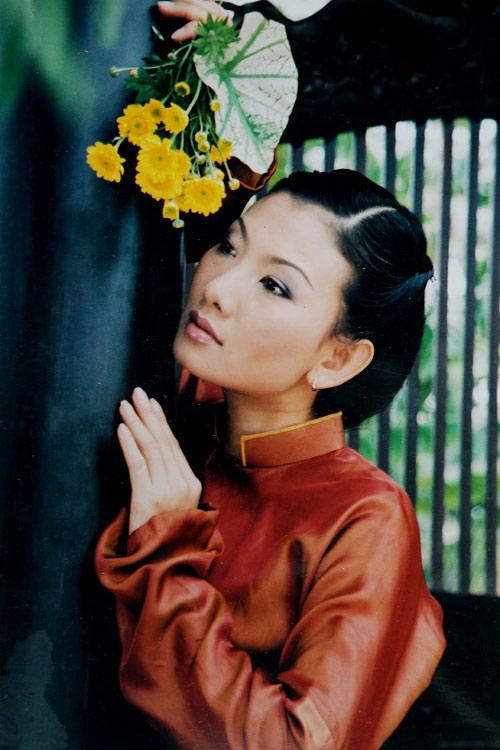 Một thời yêu của Việt Trinh, Phước Sang - 7