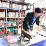 Tin tức trong ngày - Bộ Y tế phát hiện thuốc Đông y trộn xi măng