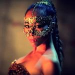 Ngôi sao điện ảnh - Đoan Trang hóa nữ chiến binh sexy
