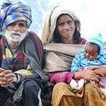 Tin tức trong ngày - Ông bố già nhất thế giới sinh con ở tuổi 96