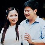 Ngôi sao điện ảnh - Một thời yêu của Việt Trinh, Phước Sang