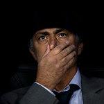 """Bóng đá - Real: Tan hoang vì """"virus FIFA"""""""