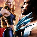 """Phim - Những siêu anh hùng """"hút"""" nhất màn ảnh"""