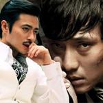 Jang Dong Gun lép vế So Ji Sub