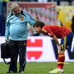 Bóng đá - Man City: Một nạn nhân nữa của virus FIFA