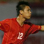 Bóng đá - U21 VN - U21 Thái Lan: Thành quả xứng đáng