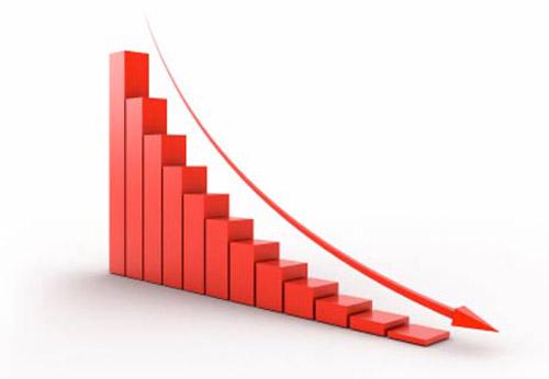 Doanh số PC suy giảm vì đâu