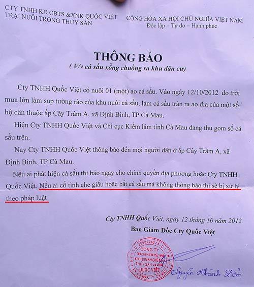 Những hình ảnh chỉ có ở Việt Nam (123) - 1