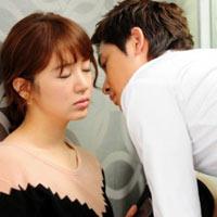 Yoon Eun Hye và lời nói dối định mệnh
