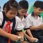 Giáo dục - du học - Giáo dục: Phải xác định chuẩn con người VN