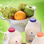 Sức khỏe đời sống - Thực phẩm chức năng không chữa được ung thư