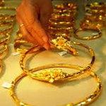 Tài chính - Bất động sản - Vàng vẫn là kênh đầu tư hấp dẫn
