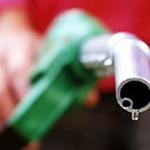Thị trường - Tiêu dùng - Giá dầu thô chạy ngang, xăng tuột dốc