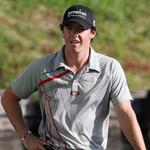 Thể thao - McIlroy tính giảm tải lịch thi đấu