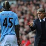 Bóng đá - Man City: Nên hay không bán Balotelli?
