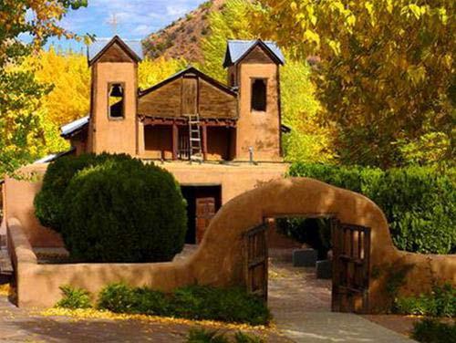 Làng chài Cửa Vạn: top những làng đẹp thế giới - 3