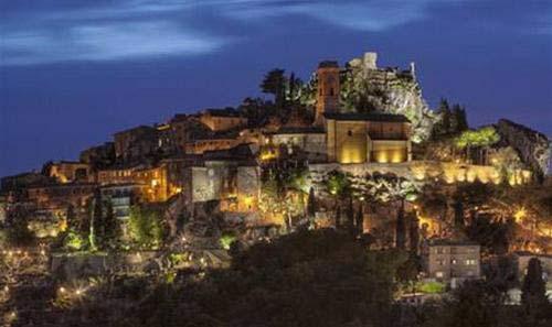 Làng chài Cửa Vạn: top những làng đẹp thế giới - 7