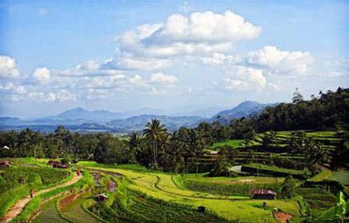 Làng chài Cửa Vạn: top những làng đẹp thế giới - 14