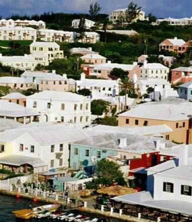 Làng chài Cửa Vạn: top những làng đẹp thế giới - 15