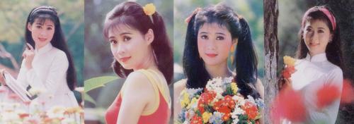 10 giai nhân diễm lệ của showbiz Việt - 7