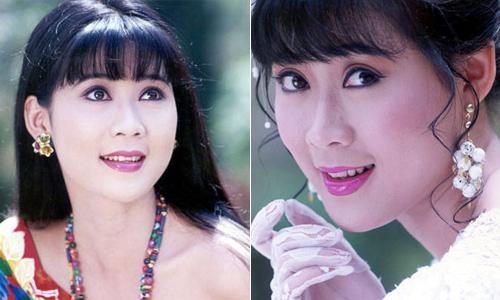 10 giai nhân diễm lệ của showbiz Việt - 8