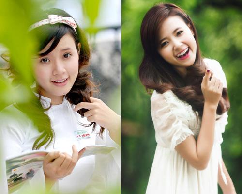 10 giai nhân diễm lệ của showbiz Việt - 19