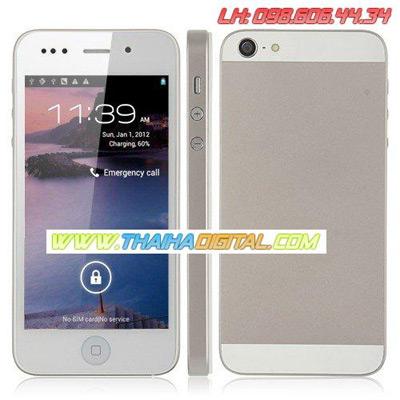 """""""Cháy"""" hàng Galaxy Note II và Aphone 5 - 3"""