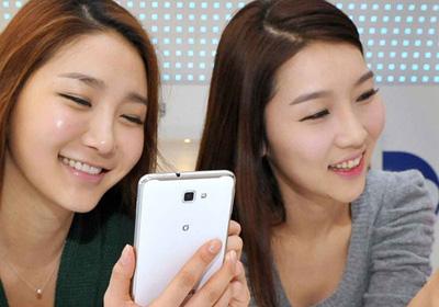"""""""Cháy"""" hàng Galaxy Note II và Aphone 5 - 14"""