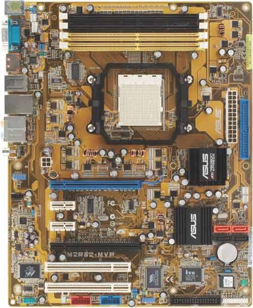 Phục hồi chức năng chiếc máy tính cũ - 6