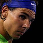 Thể thao - Nadal sớm nghĩ đến mục tiêu 2013
