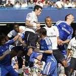 Bóng đá - NHA trước vòng 8: Thách thức cho Chelsea
