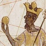 Tài chính - Bất động sản - Người giàu nhất trong lịch sử nhân loại