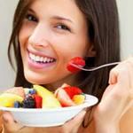 Sức khỏe đời sống - Những kiểu ăn sáng có hại cho sức khỏe