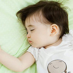 Sức khỏe đời sống - Ngủ nhiều giúp trẻ thay đổi hành vi
