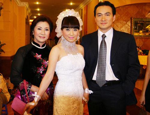 """Những nàng """"vịt hóa thiên nga"""" trong phim Việt - 2"""
