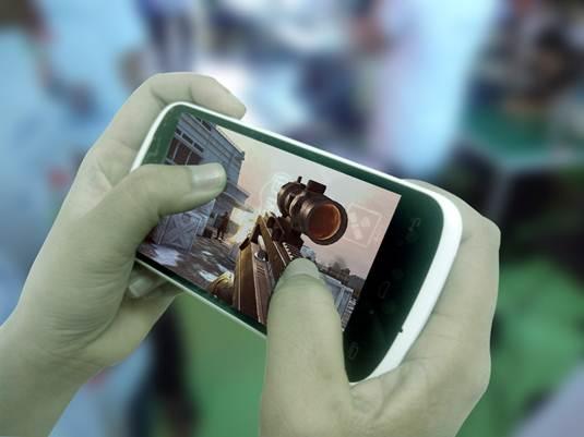 tải game cho điện thoại 01
