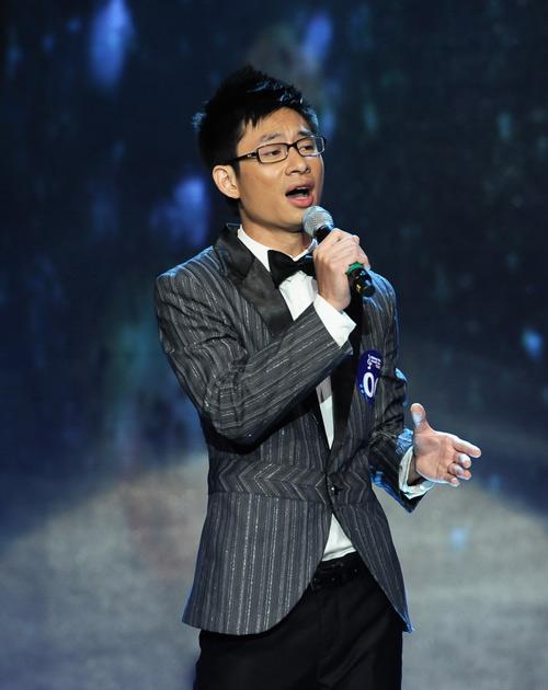 Thanh Lam được lòng khán giả - 10