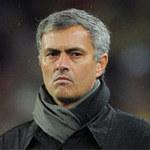 Bóng đá - Mourinho xác định thời điểm rời Real