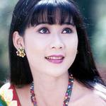Phim - 10 giai nhân diễm lệ của showbiz Việt