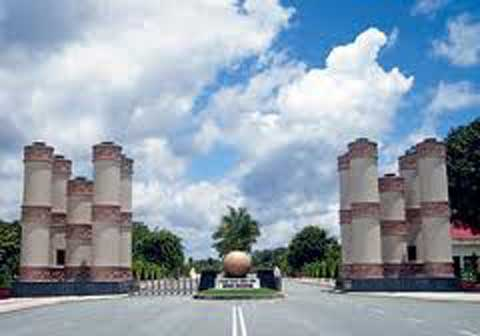 Đà Nẵng: Không xây nghĩa trang xa hoa - 1